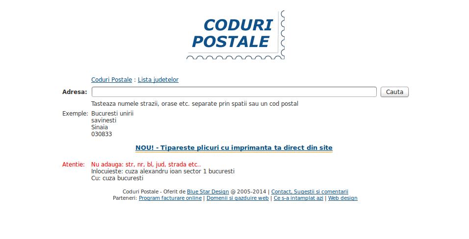 Coduri-Postale-Coduri-postale-din-Romania-Mult-mai-simplu