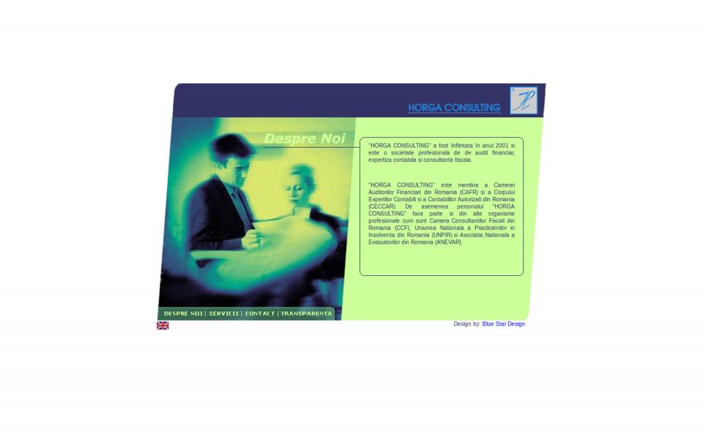 Despre-noi-Horga-Consulting-Societate-profesionala-de-expertiza-contabila-si-consultanta-fiscala-din-Arad-Romania-1024x625