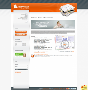 WebInvoice-Facturi-online-Home-1005x1024